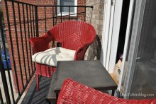 balcony_furniture