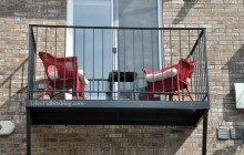 balcony_furniture_streetview